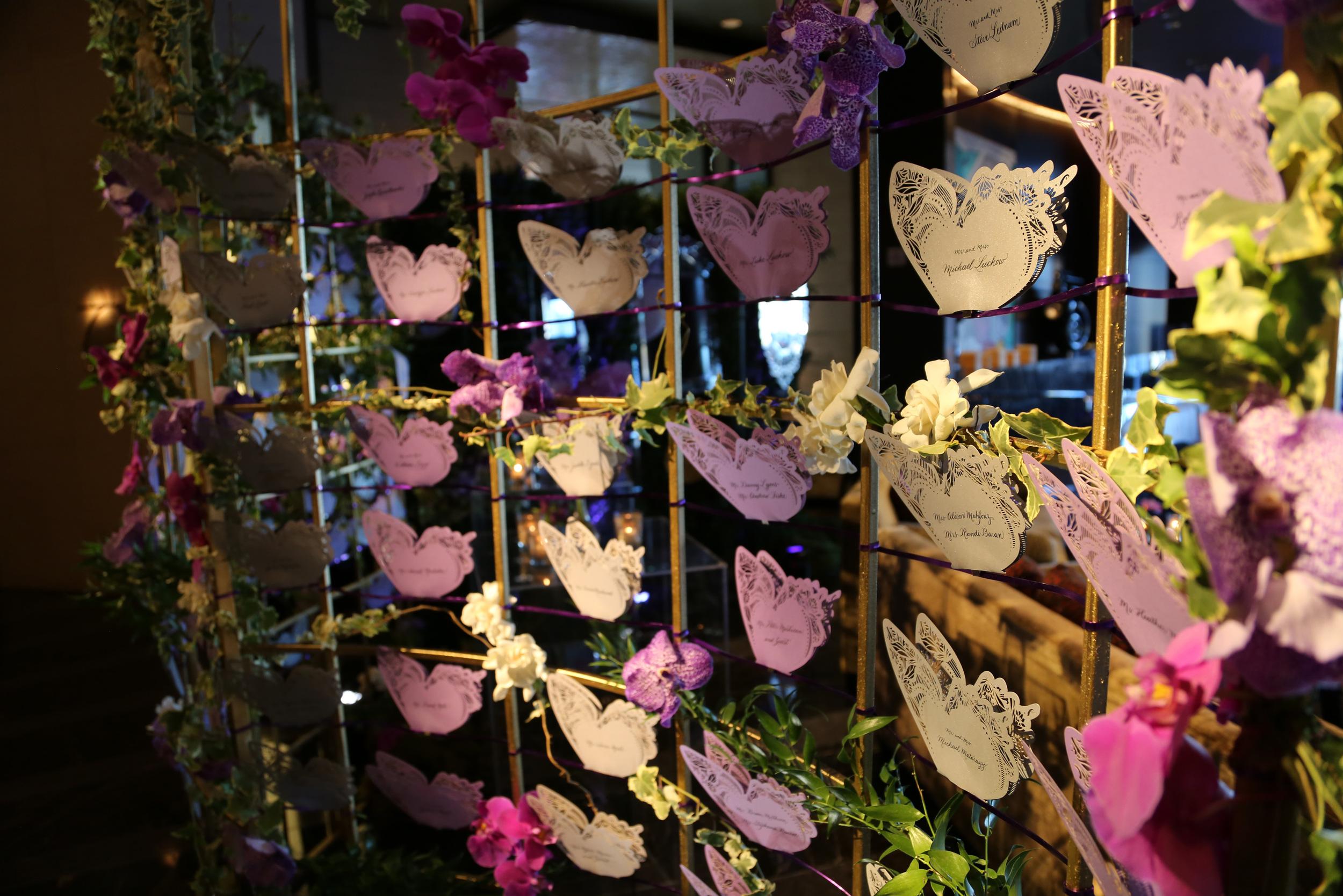 mandarin_oriental_new_york_city_branding_inspiration_lavender_silver_wedding_floral_purple_v284_19.jpg