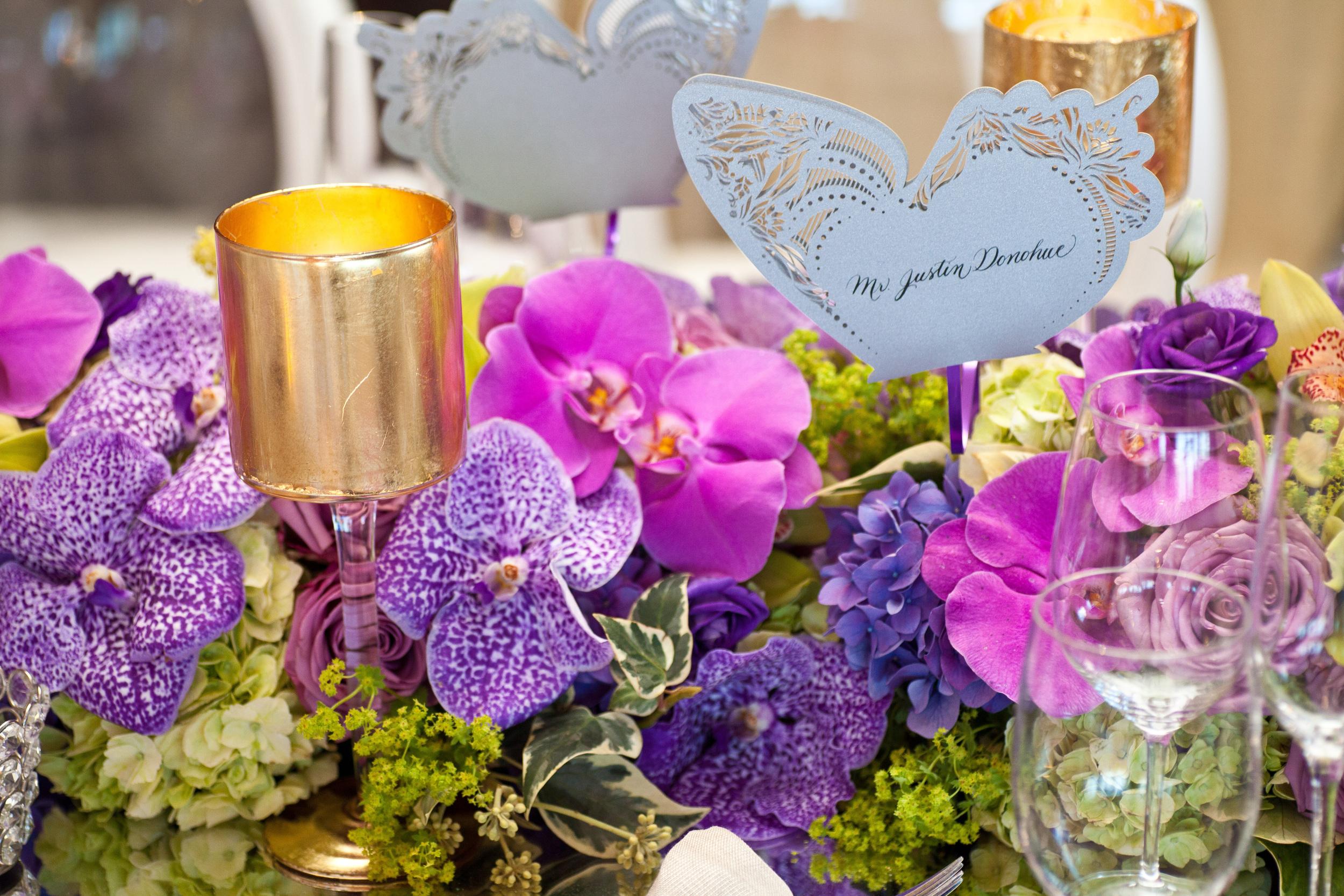 mandarin_oriental_new_york_city_branding_inspiration_lavender_silver_wedding_floral_purple_v284_32.jpg
