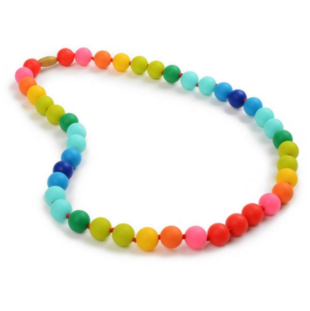 Ceci_Johnson_Baby_Picks_v288_Chewbeads_Rainbow_Necklace_5.png