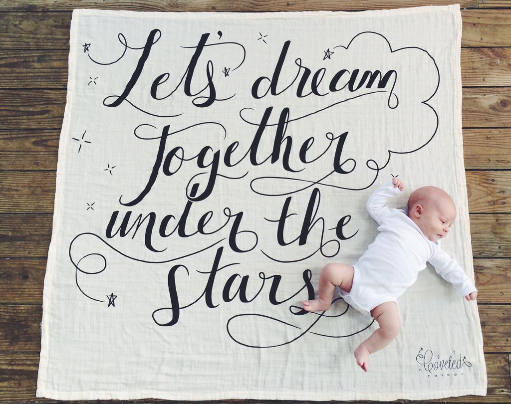 Ceci_Johnson_Baby_Picks_v288_CovetedThings_Dream_2.jpg