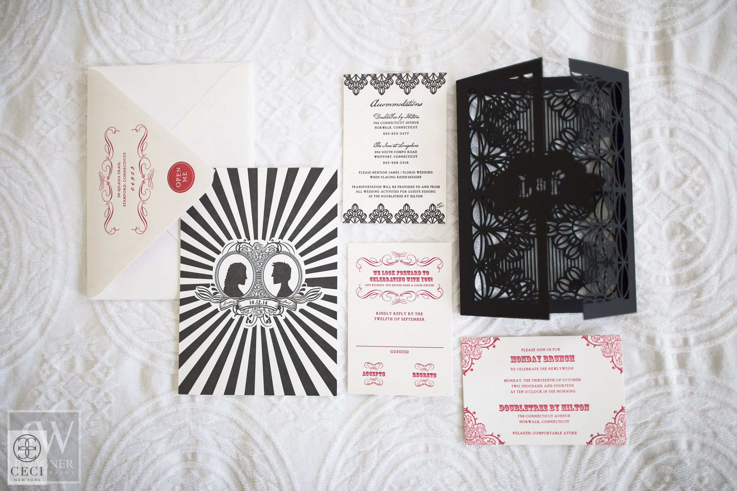ceci_new_york_wedding_invitation_design_black_red_dramatic_macabre_statement-9.jpg