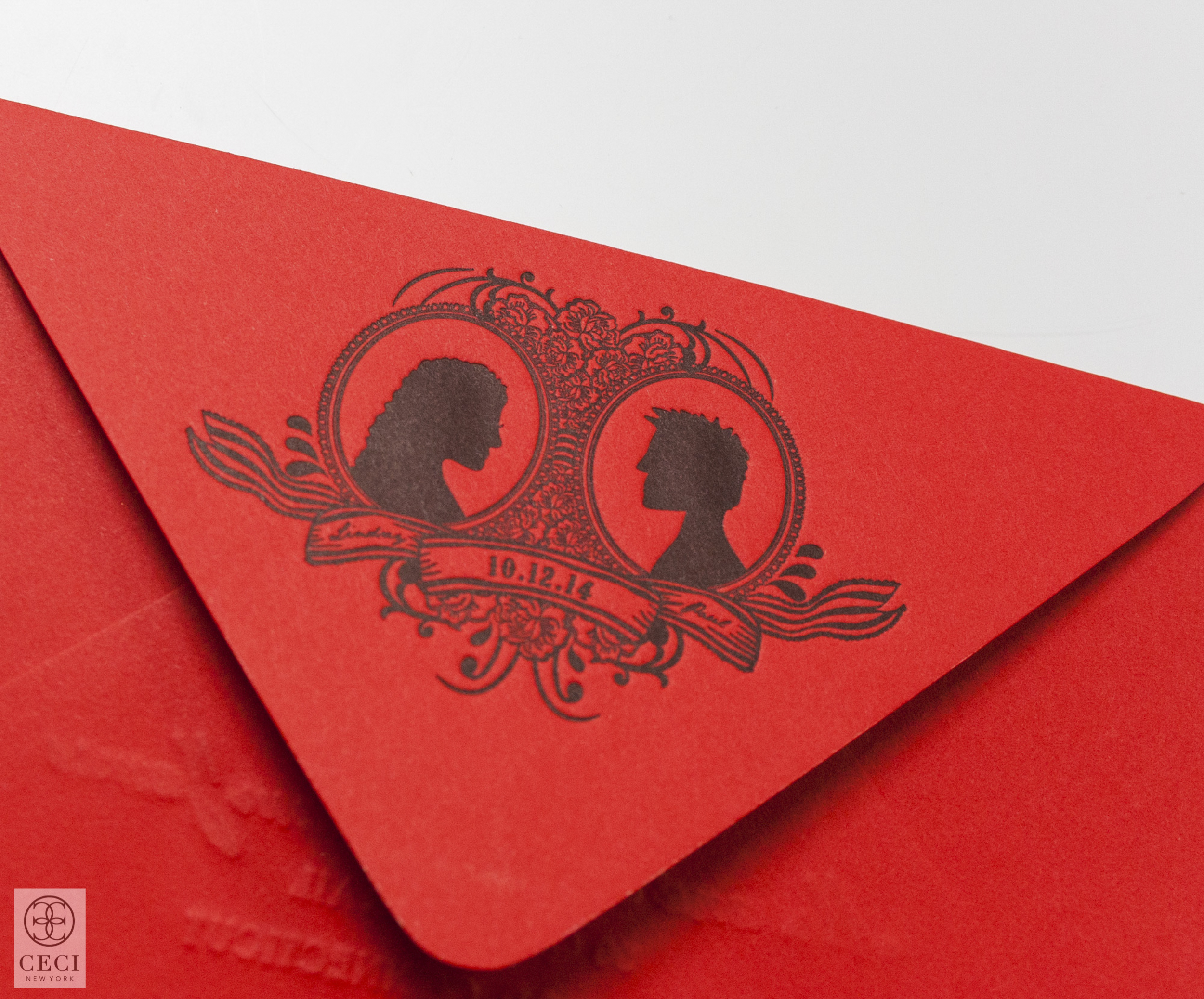 ceci_new_york_wedding_invitation_design_black_red_dramatic_macabre_statement-12.jpg