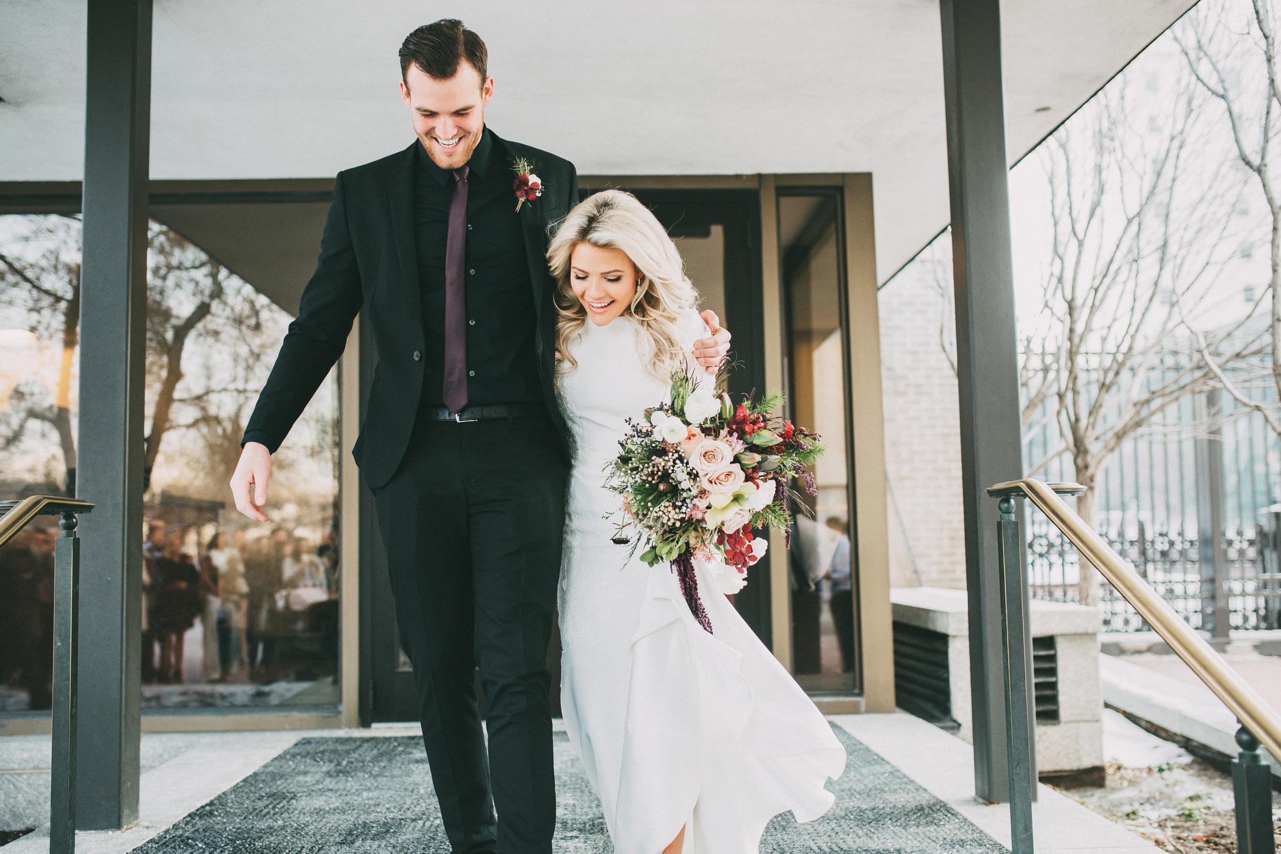 Witney_Carson_Wedding_27.jpg