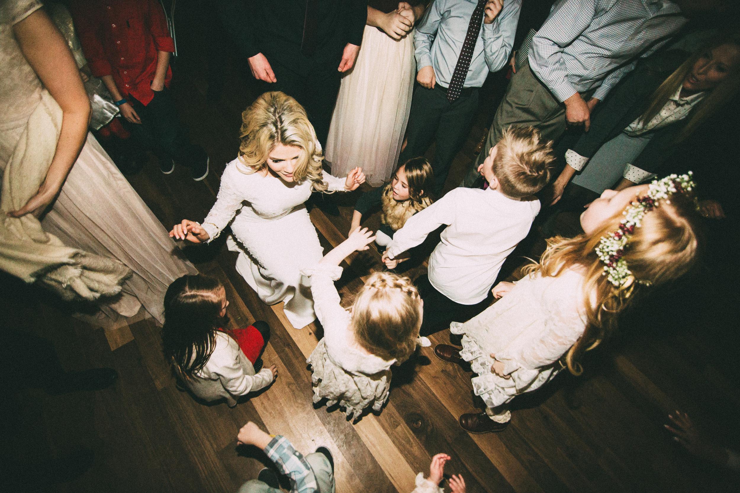 Witney_Carson_Wedding_1118.jpg