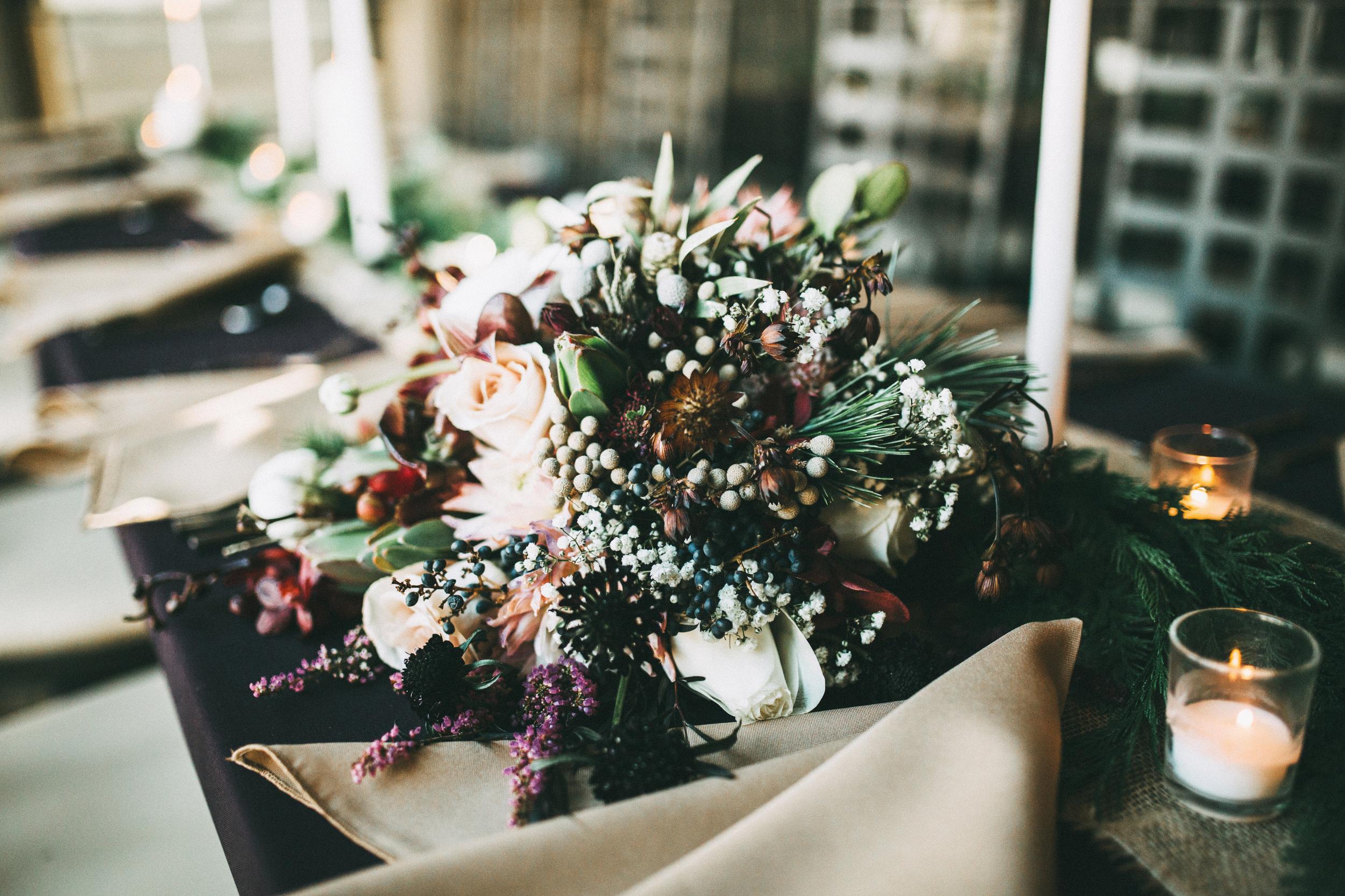 Witney_Carson_Wedding_1619.jpg