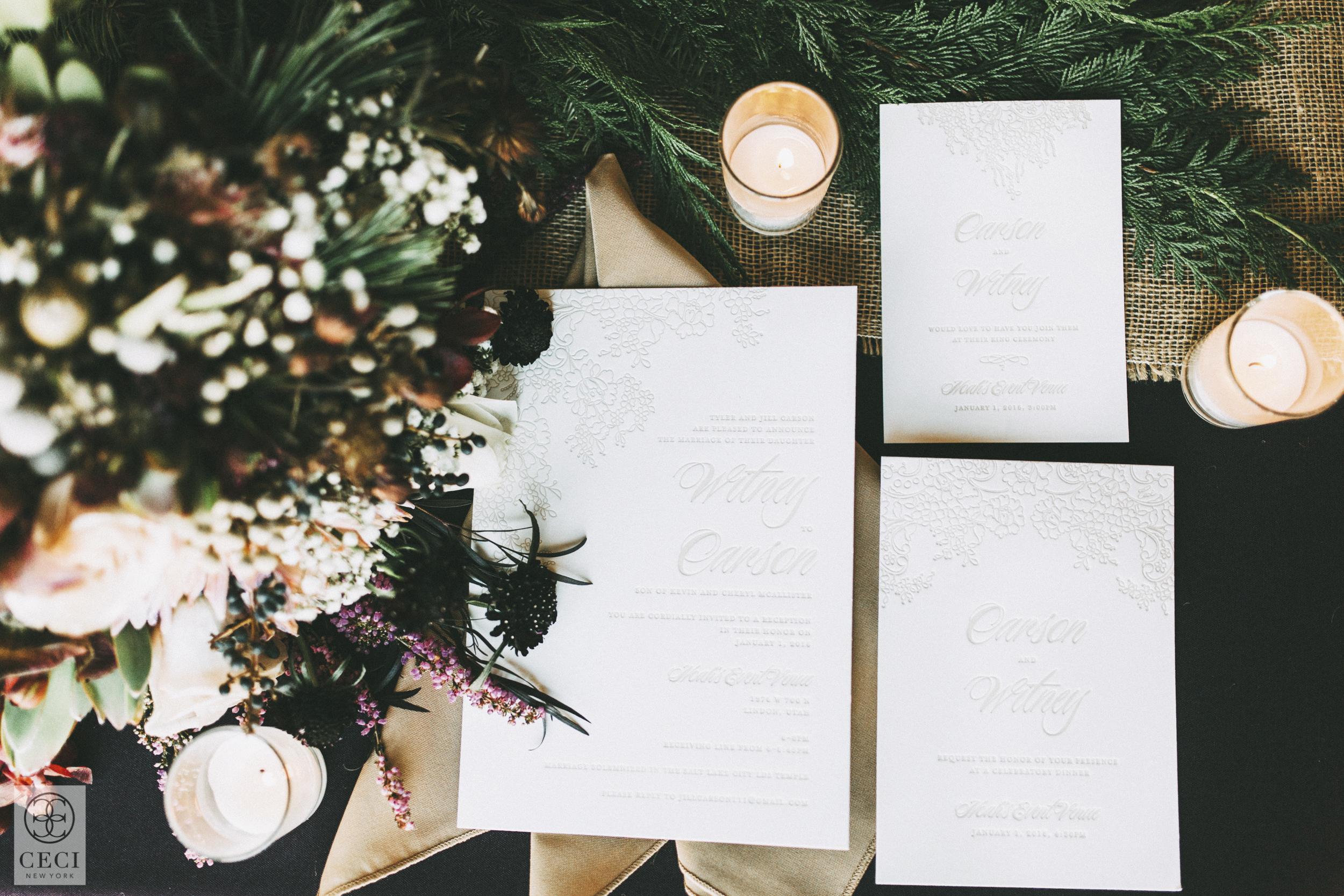 ceci_new_york_wedding_invitation_design_black_red_dramatic_macabre_statement-1.jpg