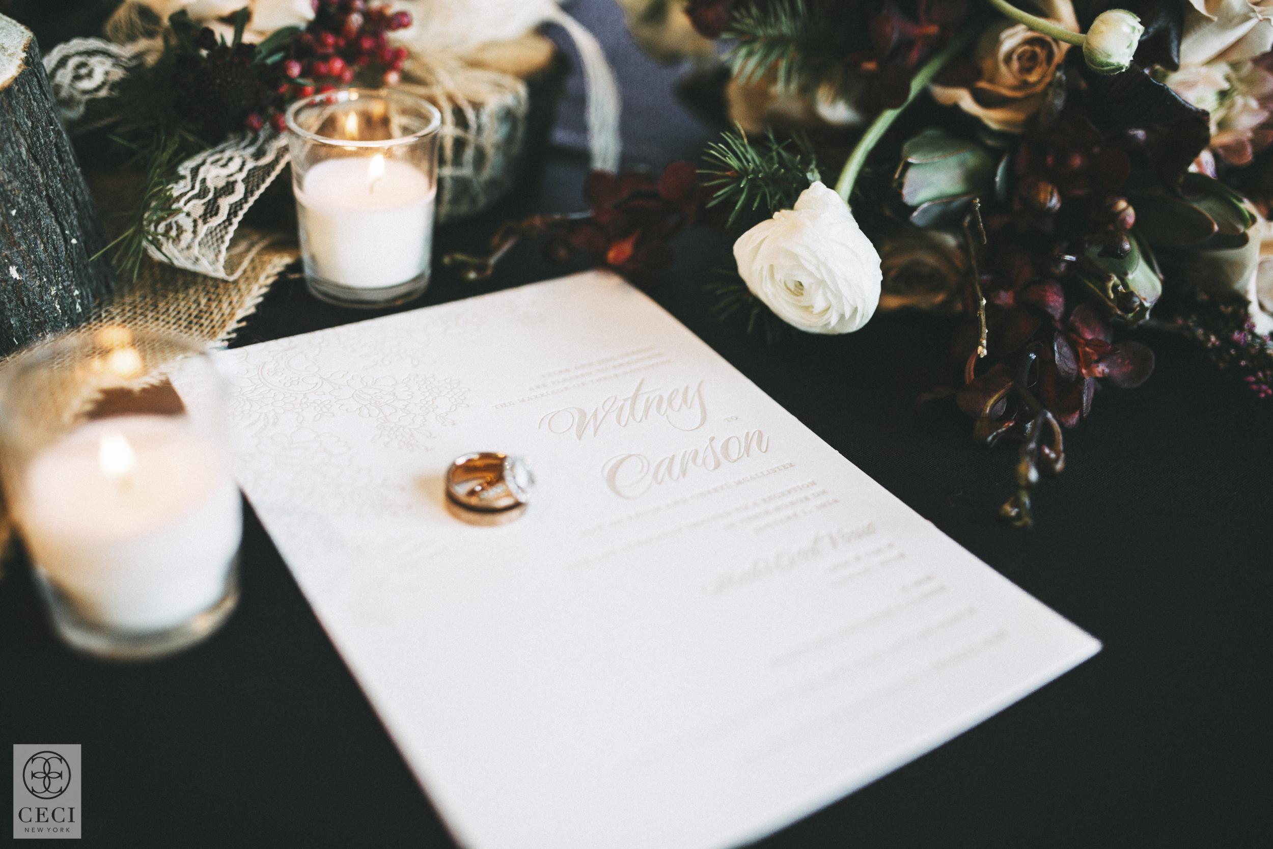 ceci_new_york_wedding_invitation_design_black_red_dramatic_macabre_statement-4.jpg