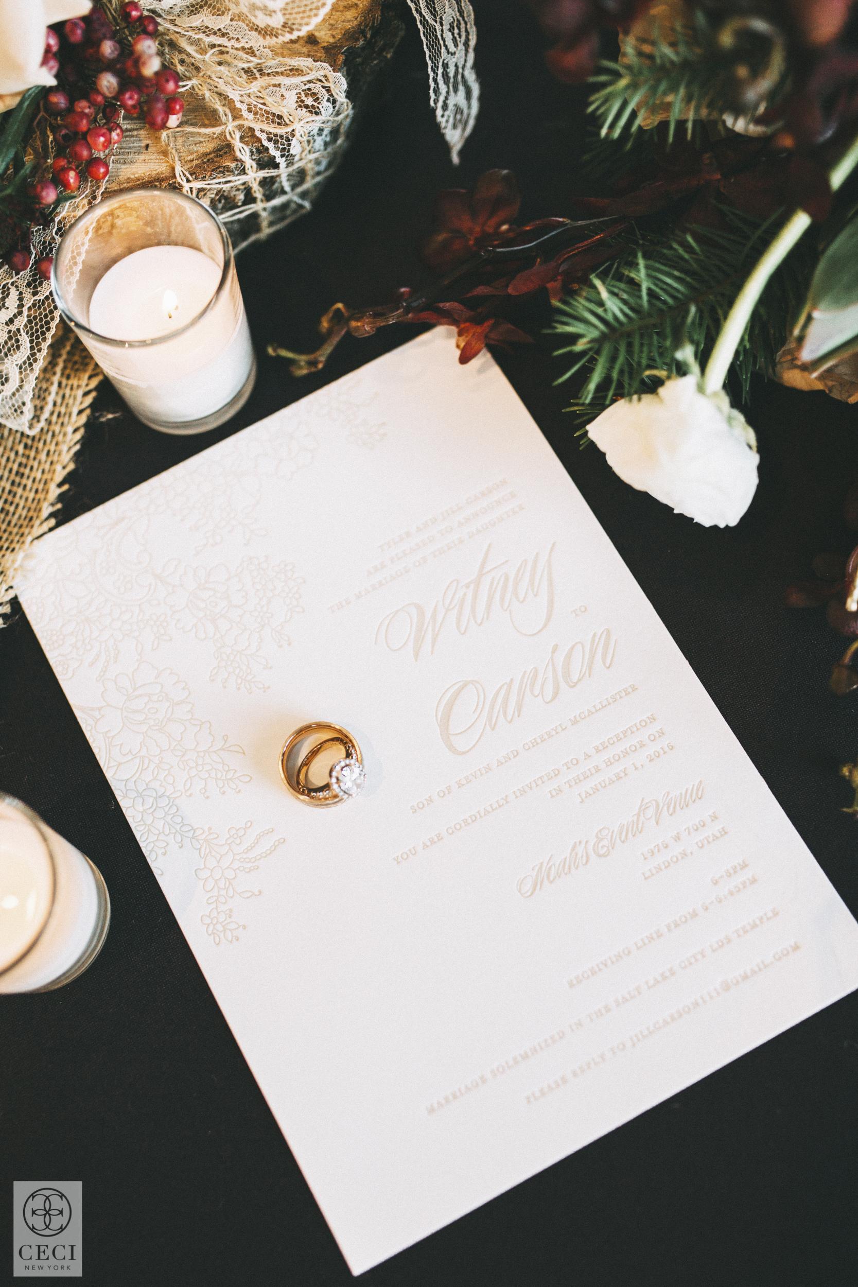 ceci_new_york_wedding_invitation_design_black_red_dramatic_macabre_statement-5.jpg