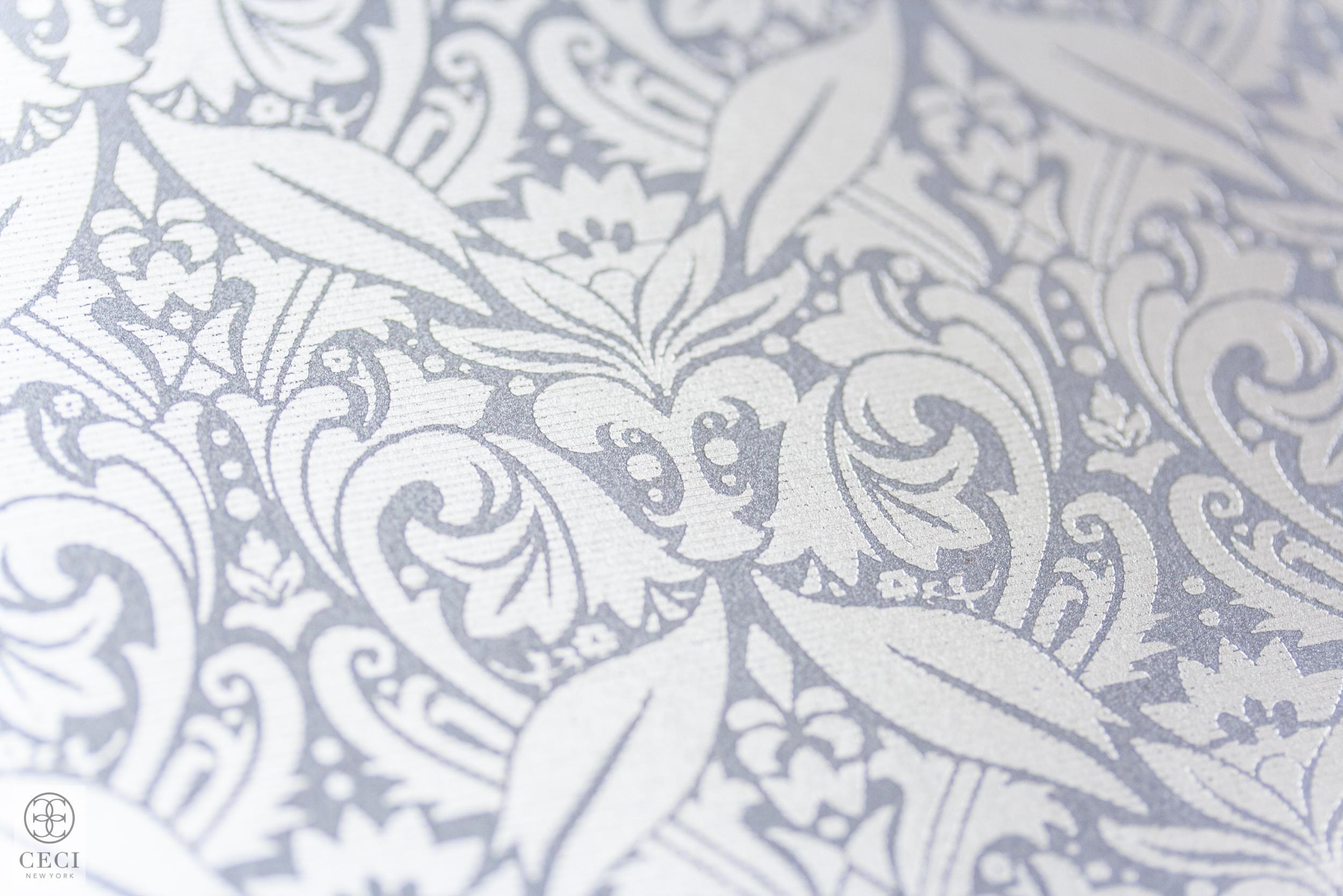 ceci_new_york_wedding_invitation_design_custom_watercolor_purple_damask_lasercut_-1.jpg