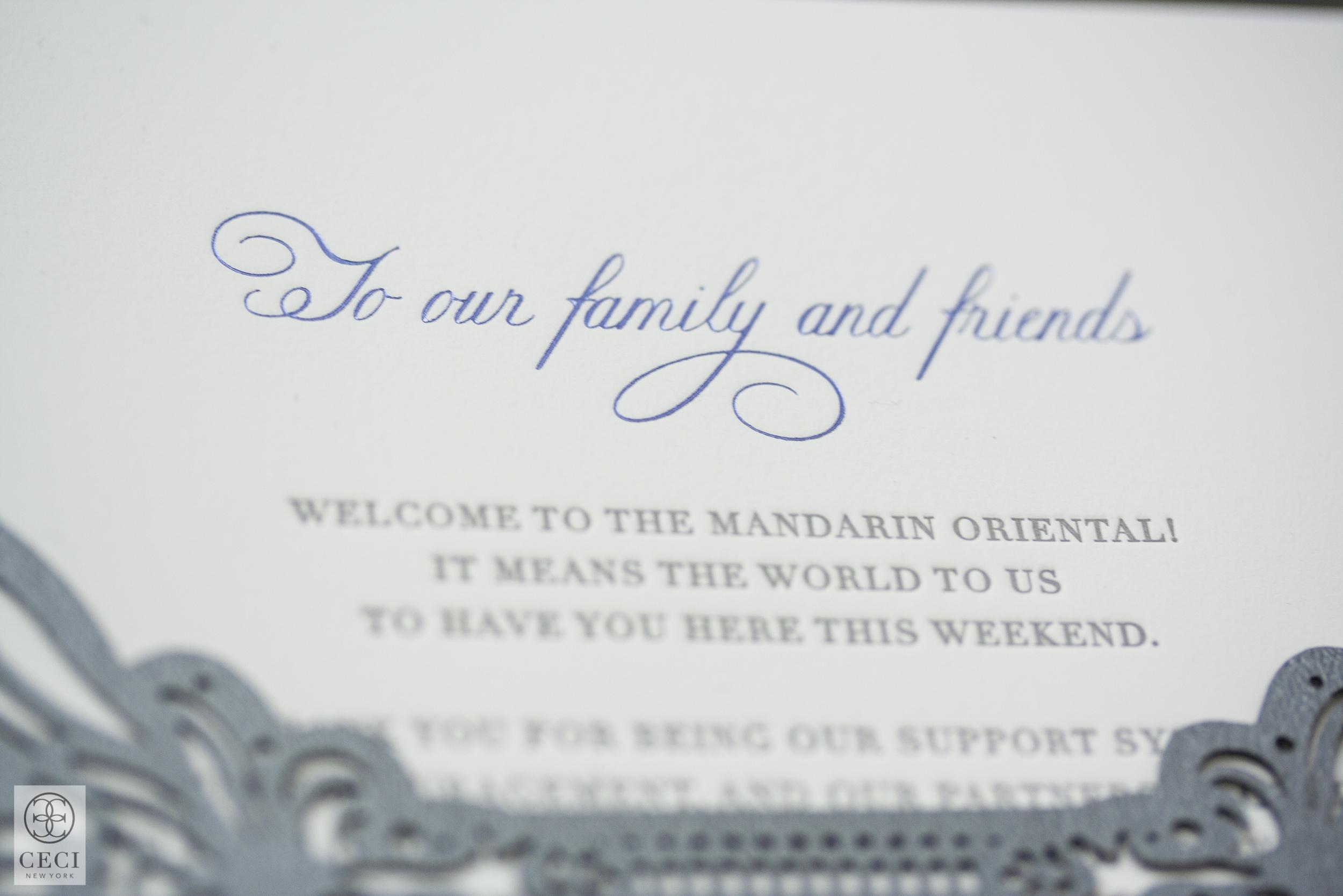 ceci_new_york_wedding_invitation_design_custom_watercolor_purple_damask_lasercut_-5.jpg