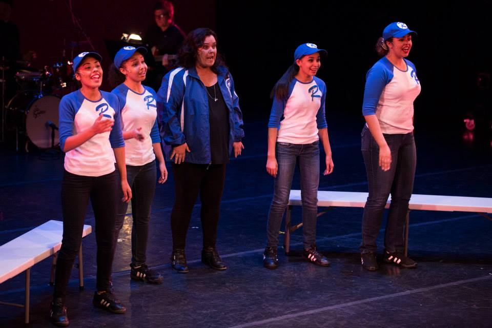 rosies_theater_kids_passing_it_on_event_ceci_new_york_philanthropy_non_profit_children_dance_music_arts_community_give_back_celebrate_new_york_city_rosie_odonnell_celebrity-22.jpg