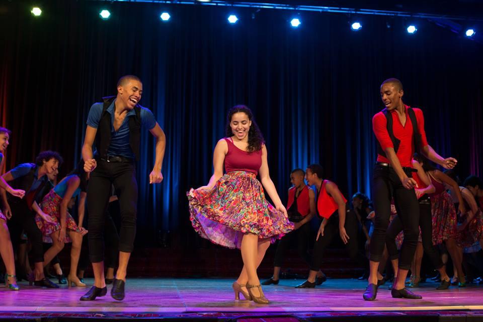rosies_theater_kids_passing_it_on_event_ceci_new_york_philanthropy_non_profit_children_dance_music_arts_community_give_back_celebrate_new_york_city-3.jpg