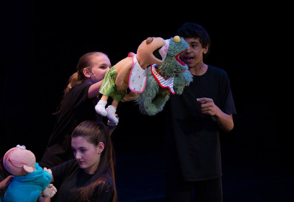 rosies_theater_kids_passing_it_on_event_ceci_new_york_philanthropy_non_profit_children_dance_music_arts_community_give_back_celebrate_new_york_city-5.jpg