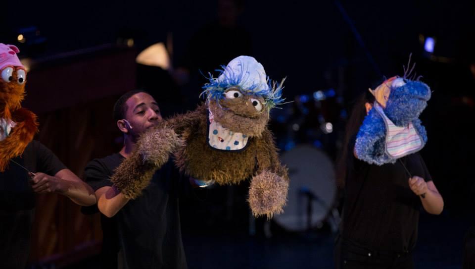 rosies_theater_kids_passing_it_on_event_ceci_new_york_philanthropy_non_profit_children_dance_music_arts_community_give_back_celebrate_new_york_city-7.jpg