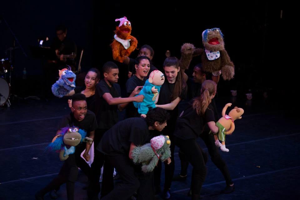 rosies_theater_kids_passing_it_on_event_ceci_new_york_philanthropy_non_profit_children_dance_music_arts_community_give_back_celebrate_new_york_city-8.jpg