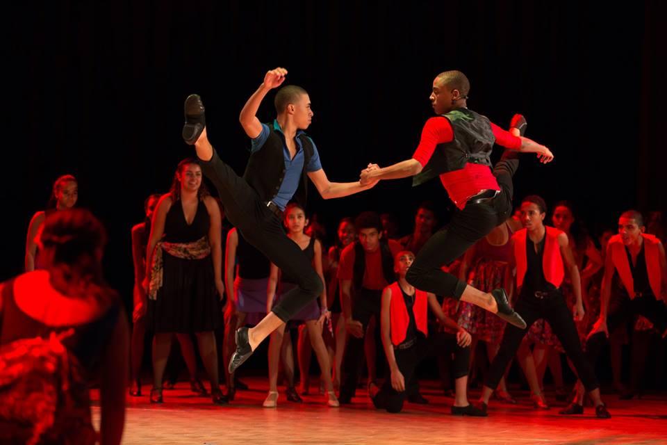 rosies_theater_kids_passing_it_on_event_ceci_new_york_philanthropy_non_profit_children_dance_music_arts_community_give_back_celebrate_new_york_city-12.jpg
