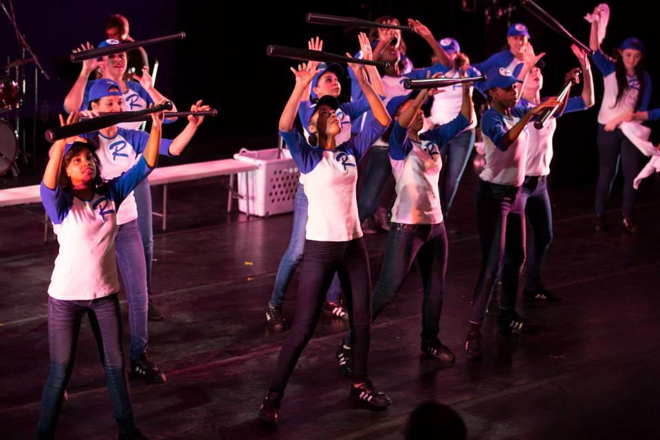 rosies_theater_kids_passing_it_on_event_ceci_new_york_philanthropy_non_profit_children_dance_music_arts_community_give_back_celebrate_new_york_city-13.jpg