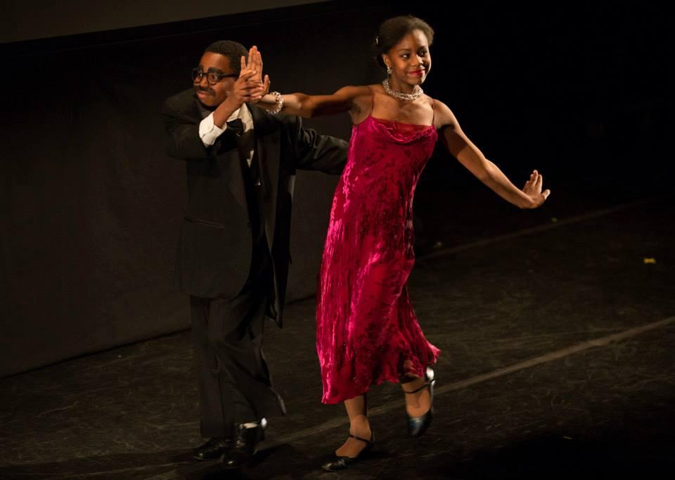 rosies_theater_kids_passing_it_on_event_ceci_new_york_philanthropy_non_profit_children_dance_music_arts_community_give_back_celebrate_new_york_city-14.jpg