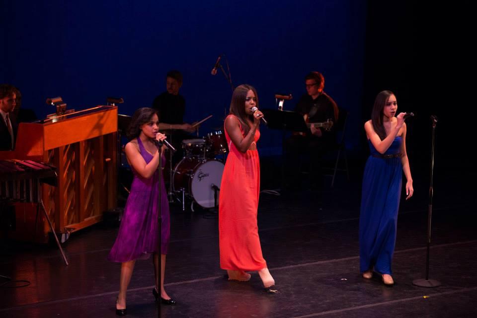 rosies_theater_kids_passing_it_on_event_ceci_new_york_philanthropy_non_profit_children_dance_music_arts_community_give_back_celebrate_new_york_city-16.jpg