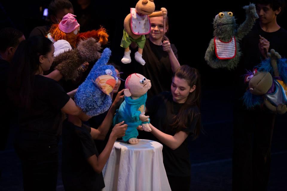 rosies_theater_kids_passing_it_on_event_ceci_new_york_philanthropy_non_profit_children_dance_music_arts_community_give_back_celebrate_new_york_city-19.jpg