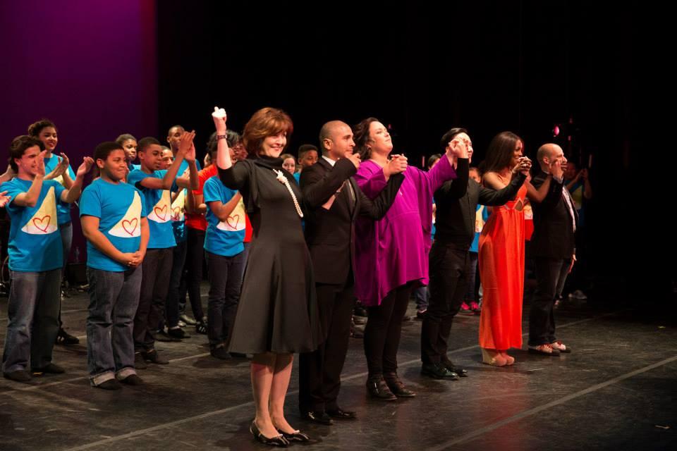 rosies_theater_kids_passing_it_on_event_ceci_new_york_philanthropy_non_profit_children_dance_music_arts_community_give_back_celebrate_new_york_city-20.jpg