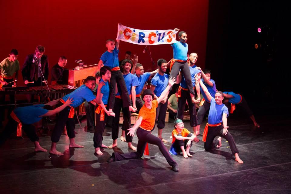 rosies_theater_kids_passing_it_on_event_ceci_new_york_philanthropy_non_profit_children_dance_music_arts_community_give_back_celebrate_new_york_city-21.jpg
