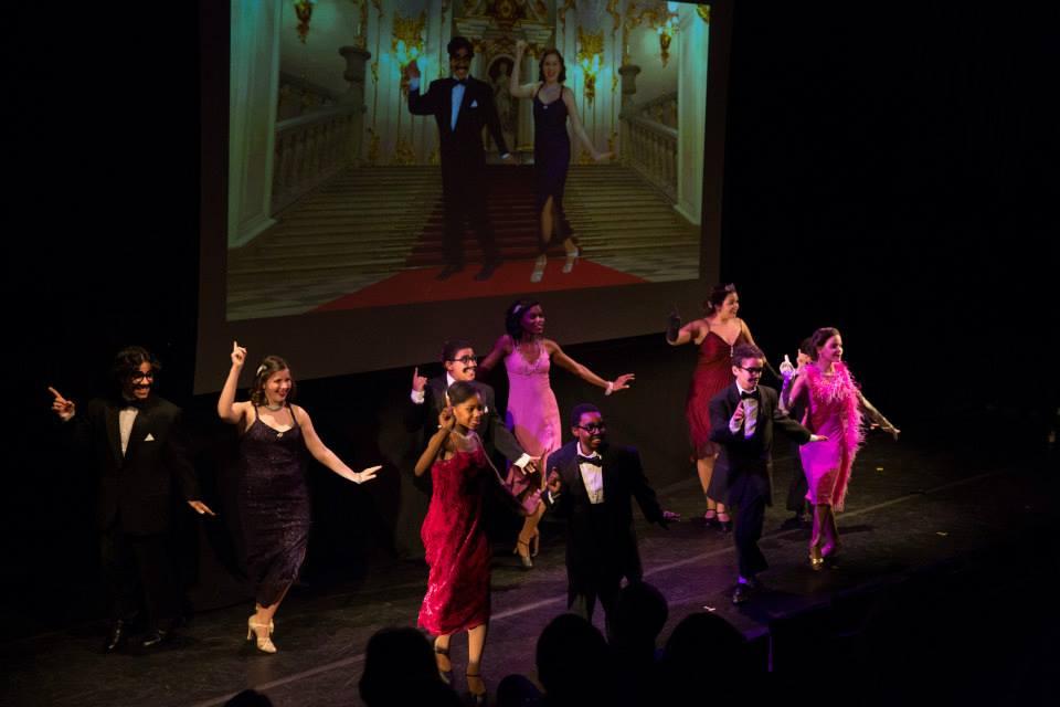 rosies_theater_kids_passing_it_on_event_ceci_new_york_philanthropy_non_profit_children_dance_music_arts_community_give_back_celebrate_new_york_city-24.jpg