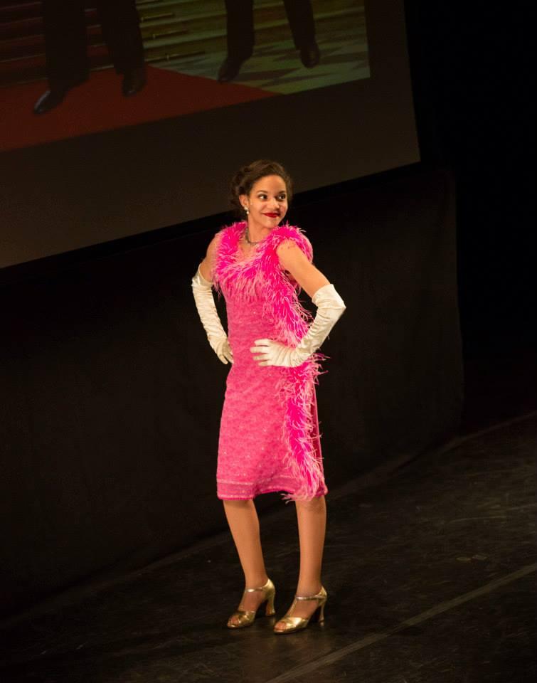 rosies_theater_kids_passing_it_on_event_ceci_new_york_philanthropy_non_profit_children_dance_music_arts_community_give_back_celebrate_new_york_city-30.jpg