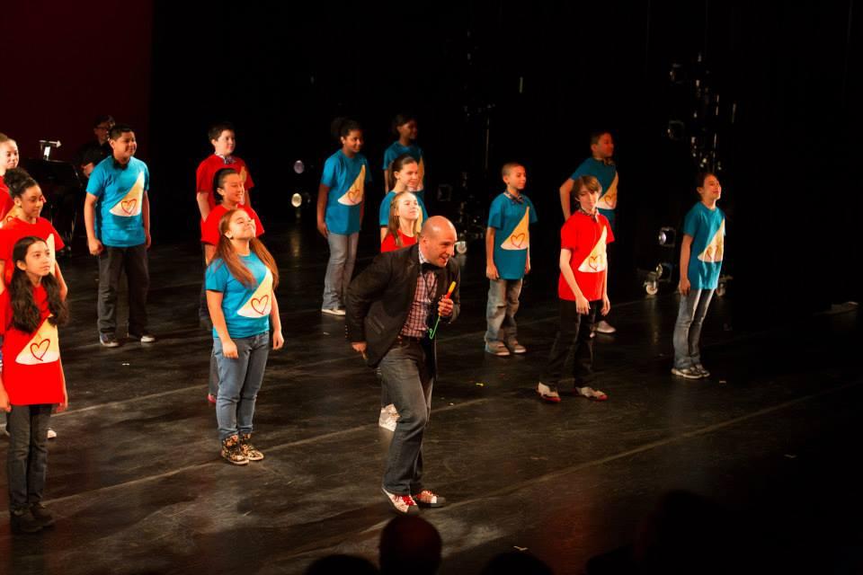 rosies_theater_kids_passing_it_on_event_ceci_new_york_philanthropy_non_profit_children_dance_music_arts_community_give_back_celebrate_new_york_city-31.jpg
