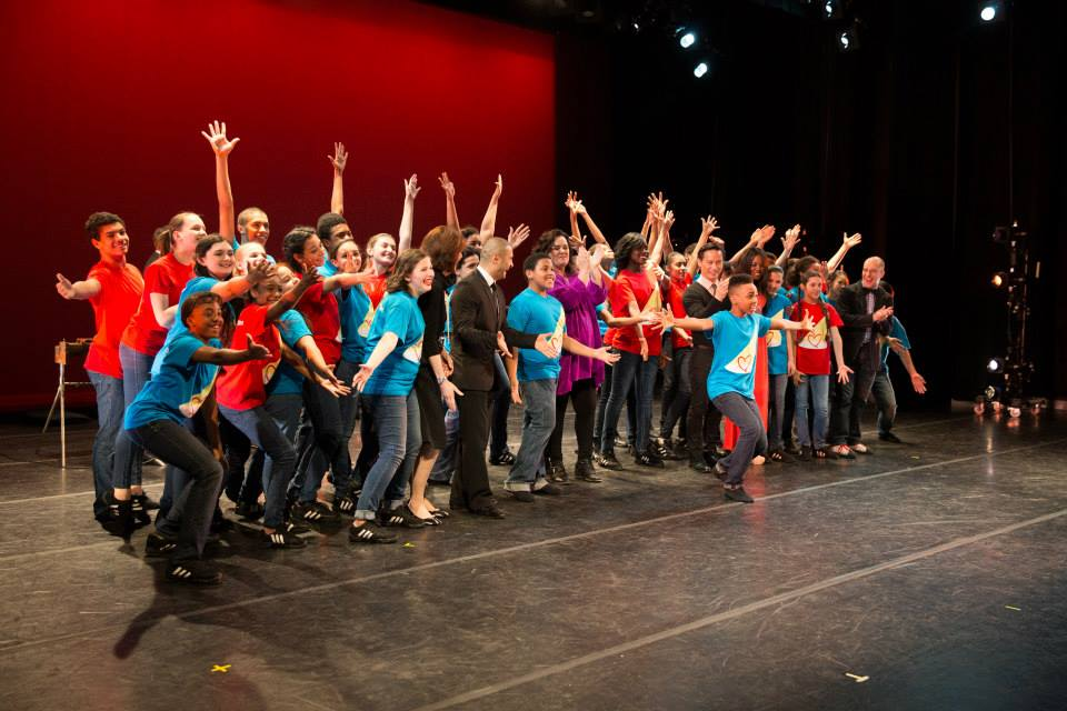rosies_theater_kids_passing_it_on_event_ceci_new_york_philanthropy_non_profit_children_dance_music_arts_community_give_back_celebrate_new_york_city-32.jpg