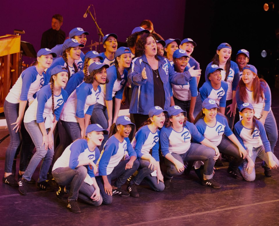 rosies_theater_kids_passing_it_on_event_ceci_new_york_philanthropy_non_profit_children_dance_music_arts_community_give_back_celebrate_new_york_city-6.jpg