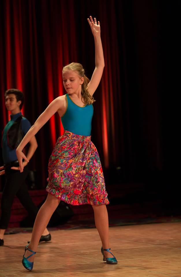 rosies_theater_kids_passing_it_on_event_ceci_new_york_philanthropy_non_profit_children_dance_music_arts_community_give_back_celebrate_new_york_city-1.jpg