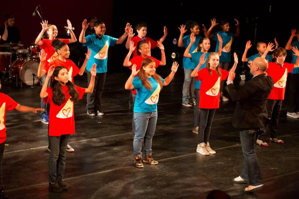 rosies_theater_kids_passing_it_on_event_ceci_new_york_philanthropy_non_profit_children_dance_music_arts_community_give_back_celebrate_new_york_city-17.jpg
