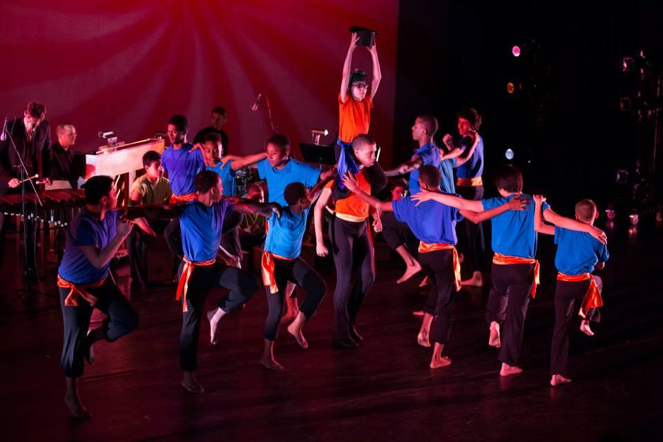 rosies_theater_kids_passing_it_on_event_ceci_new_york_philanthropy_non_profit_children_dance_music_arts_community_give_back_celebrate_new_york_city-18.jpg