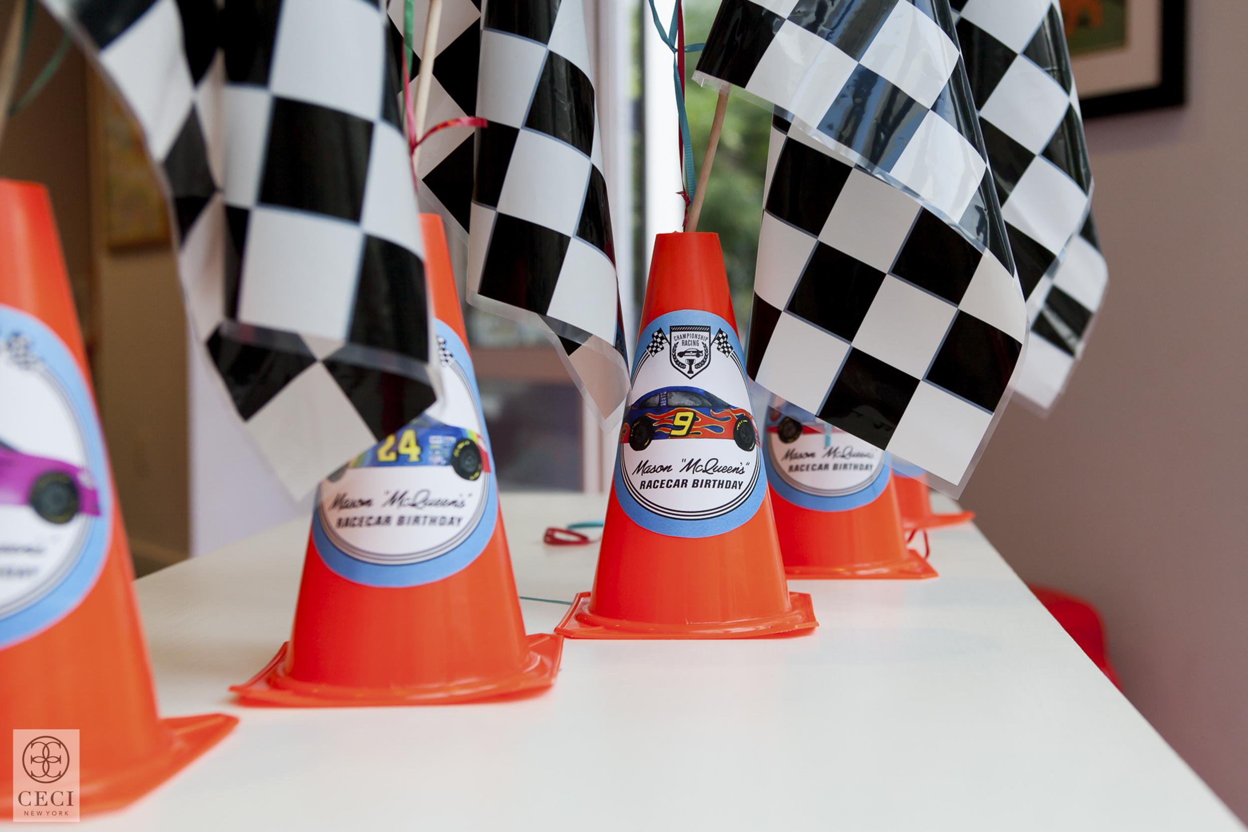 ceci_new_york_mason_ceci_johnson_race_car_birthday_party-9.jpg