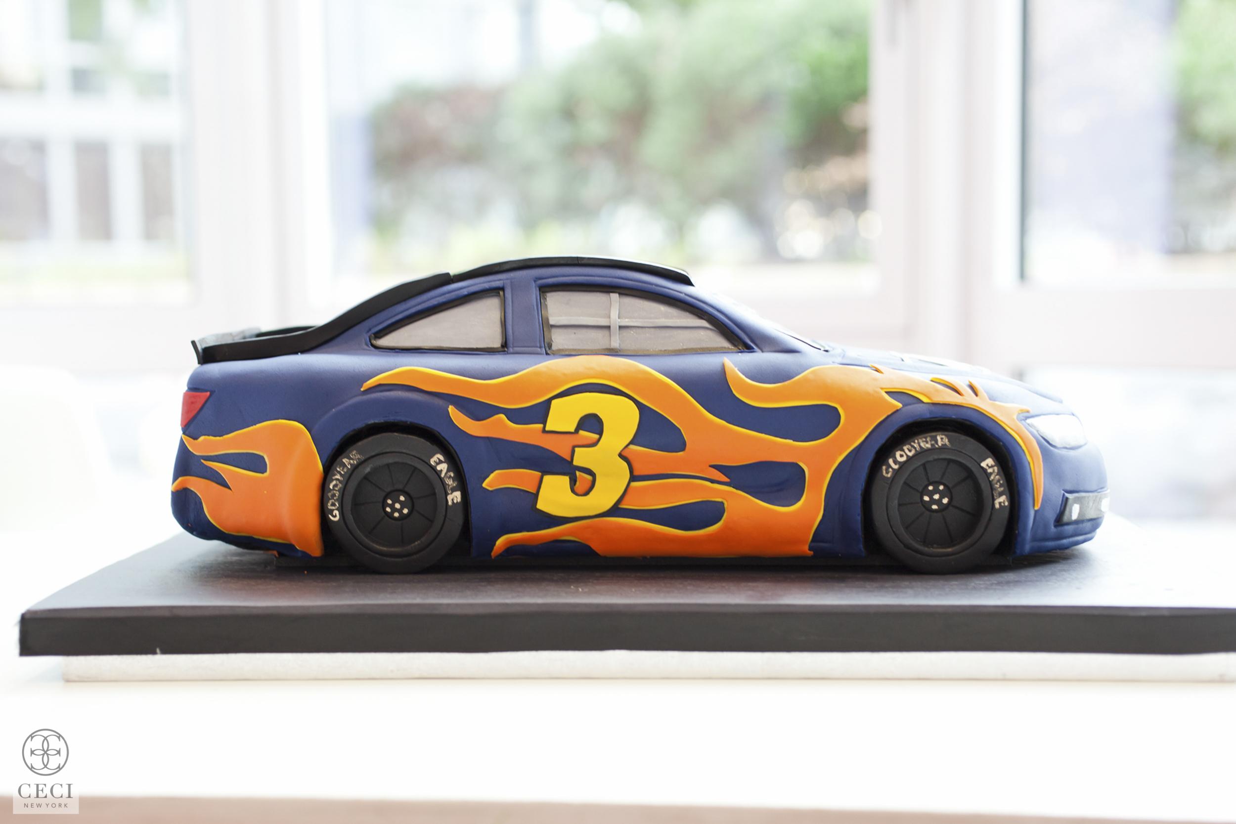 ceci_new_york_mason_ceci_johnson_race_car_birthday_party-3.jpg