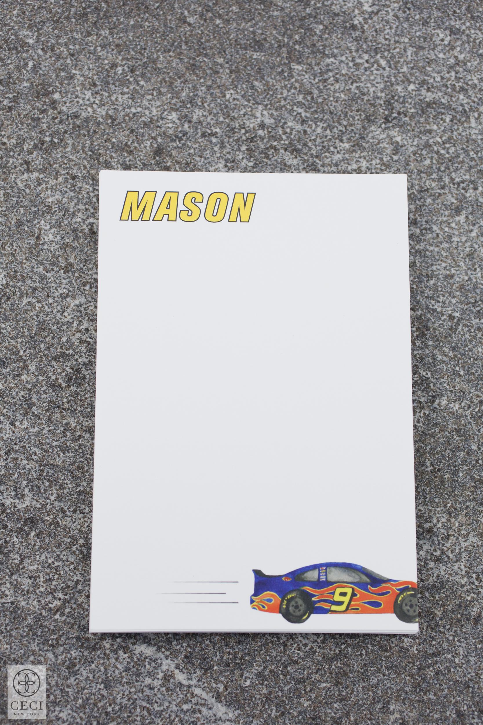 ceci_new_york_mason_ceci_johnson_race_car_birthday_party-8.jpg