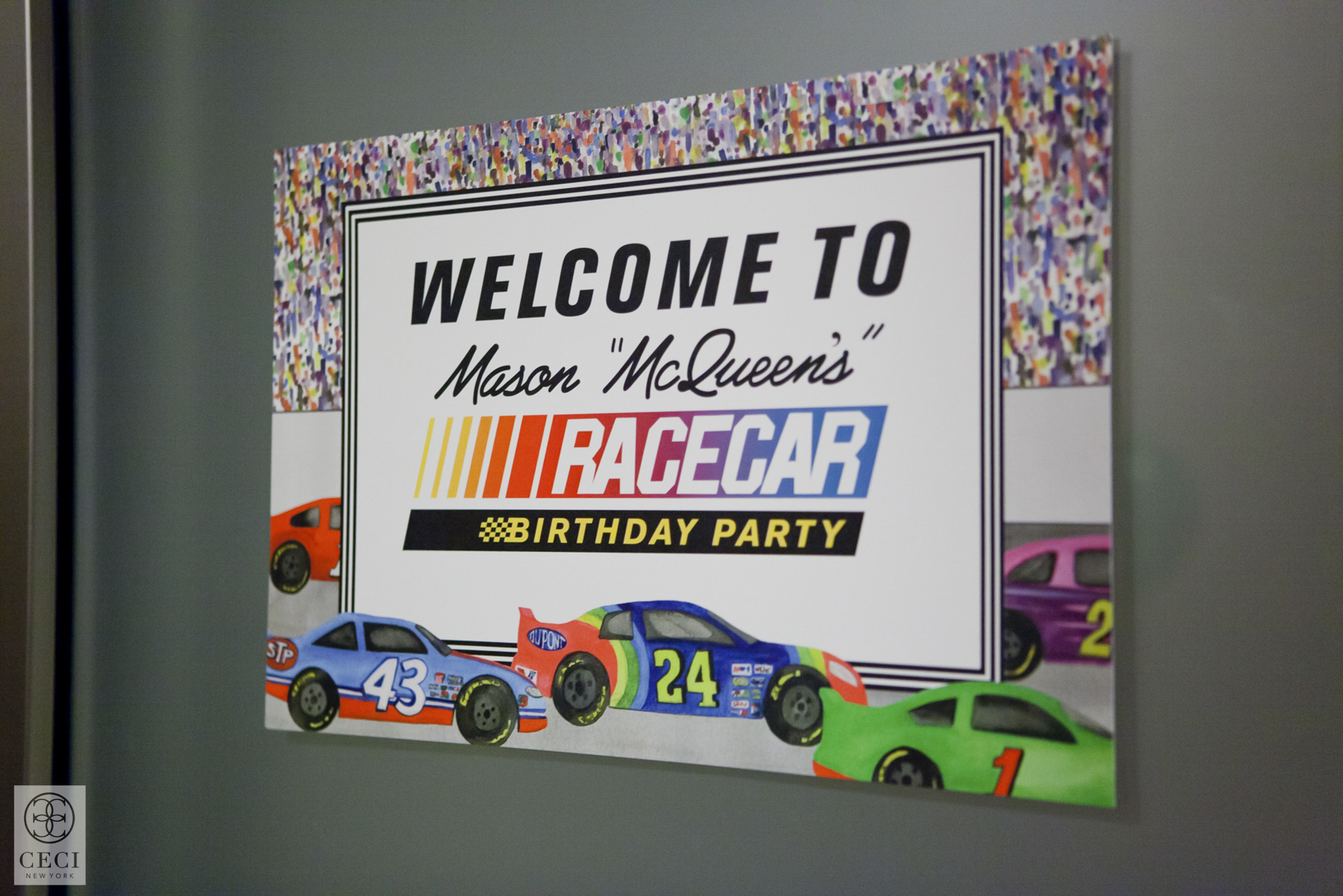 ceci_new_york_mason_ceci_johnson_race_car_birthday_party-10.jpg