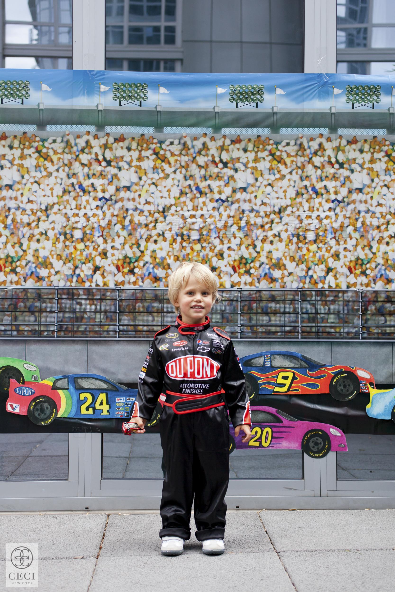 ceci_new_york_mason_ceci_johnson_race_car_birthday_party-12.jpg