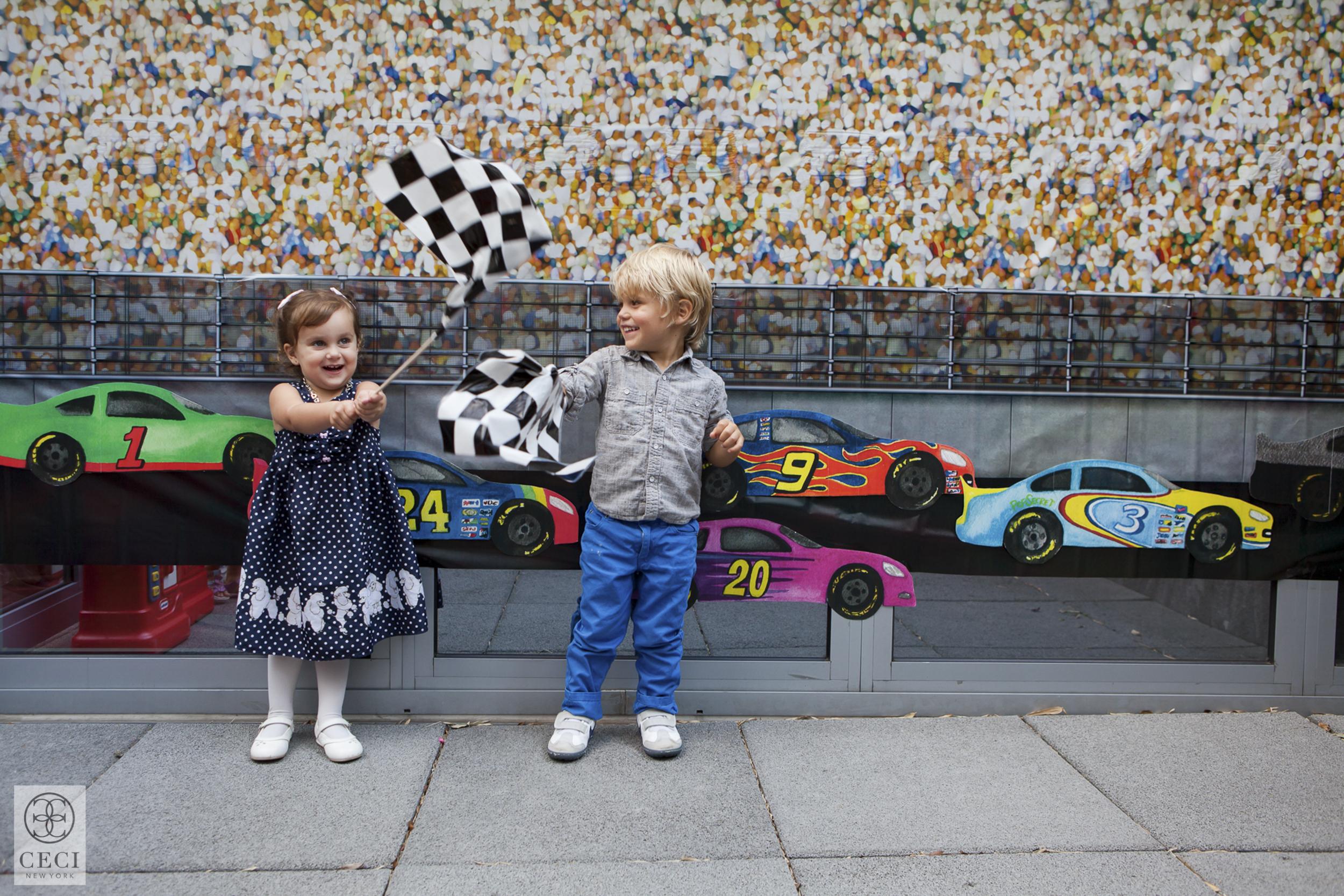 ceci_new_york_mason_ceci_johnson_race_car_birthday_party-21.jpg