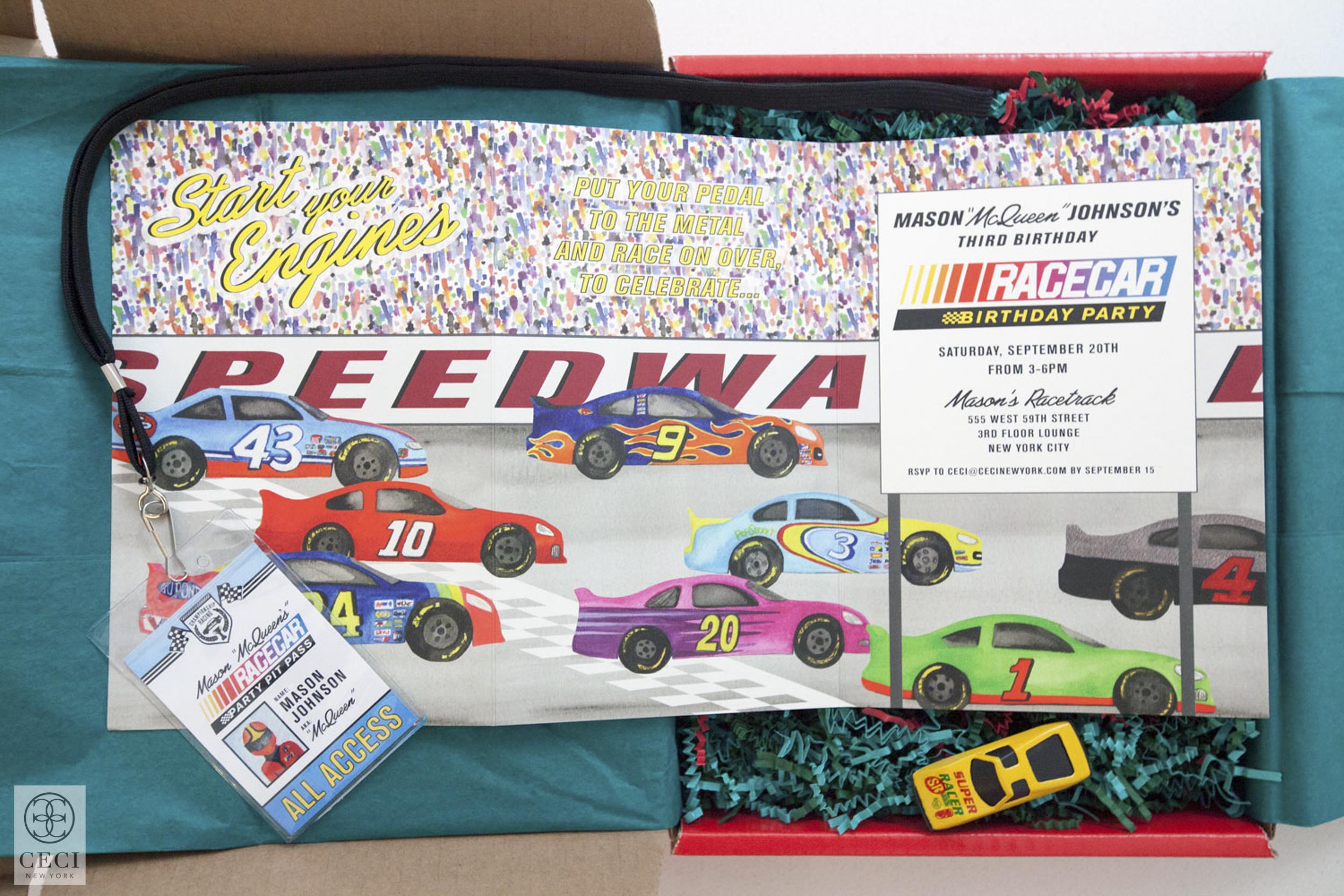 ceci_new_york_mason_ceci_johnson_race_car_birthday_party-24.jpg