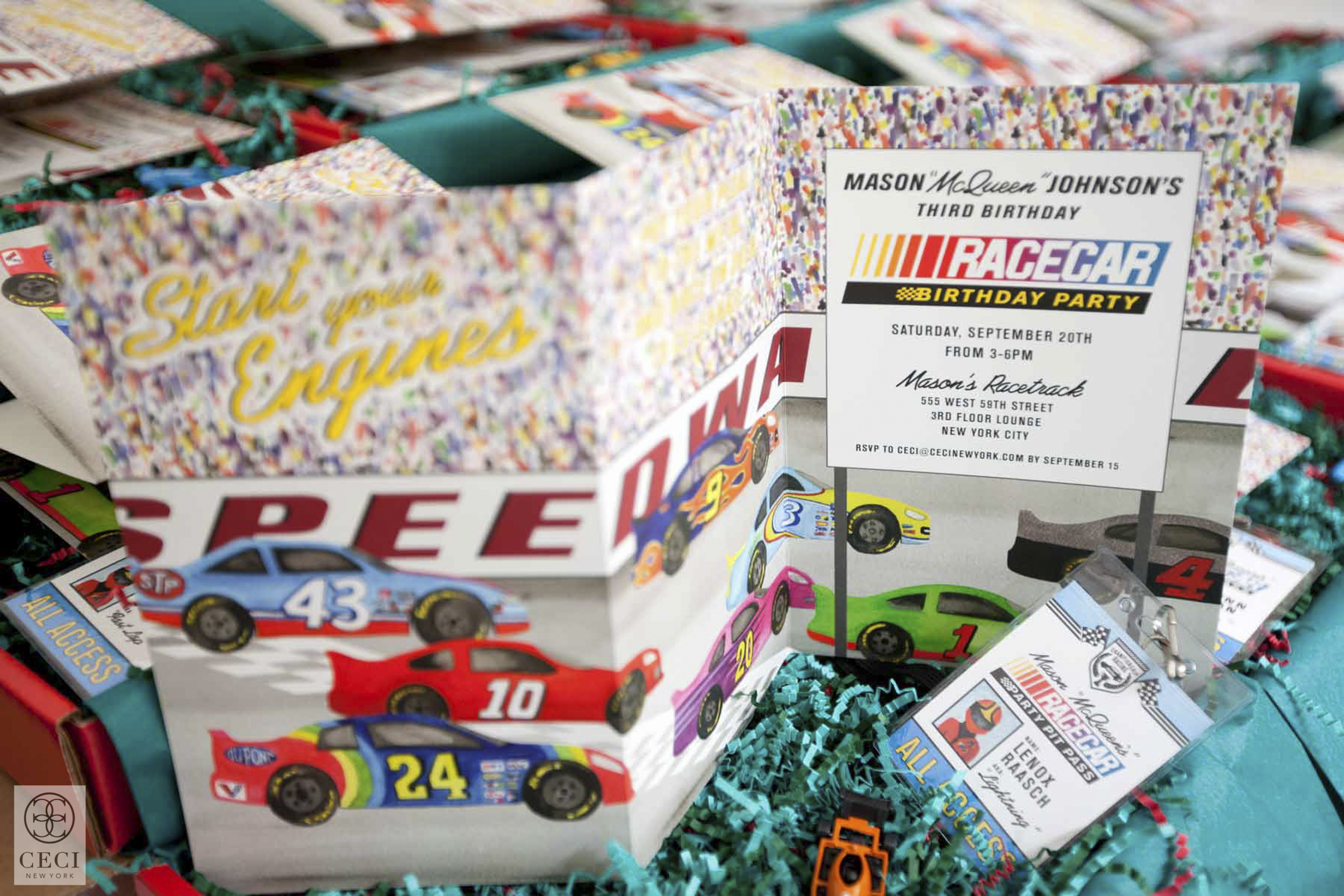ceci_new_york_mason_ceci_johnson_race_car_birthday_party-25.jpg