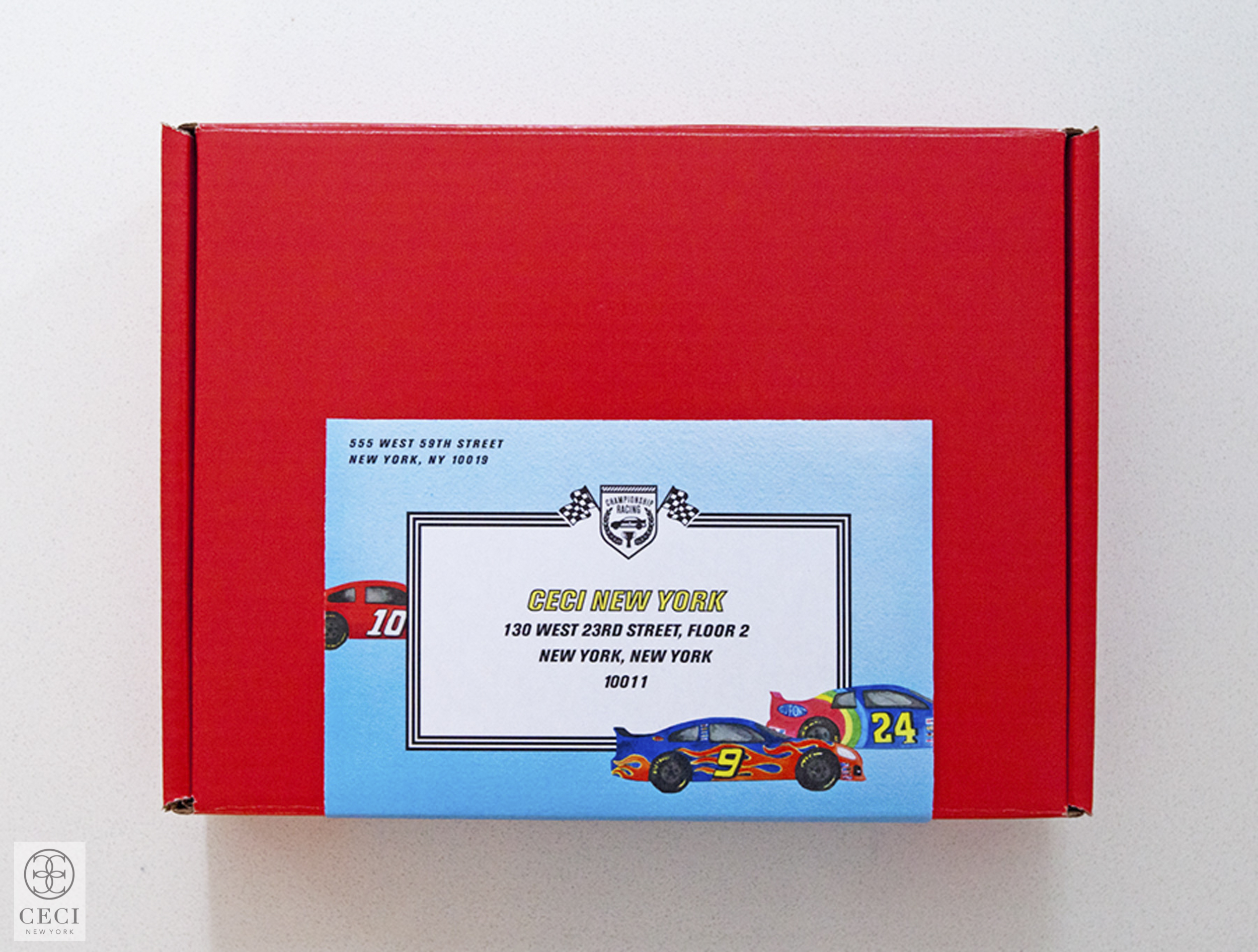 ceci_new_york_mason_ceci_johnson_race_car_birthday_party-27.jpg