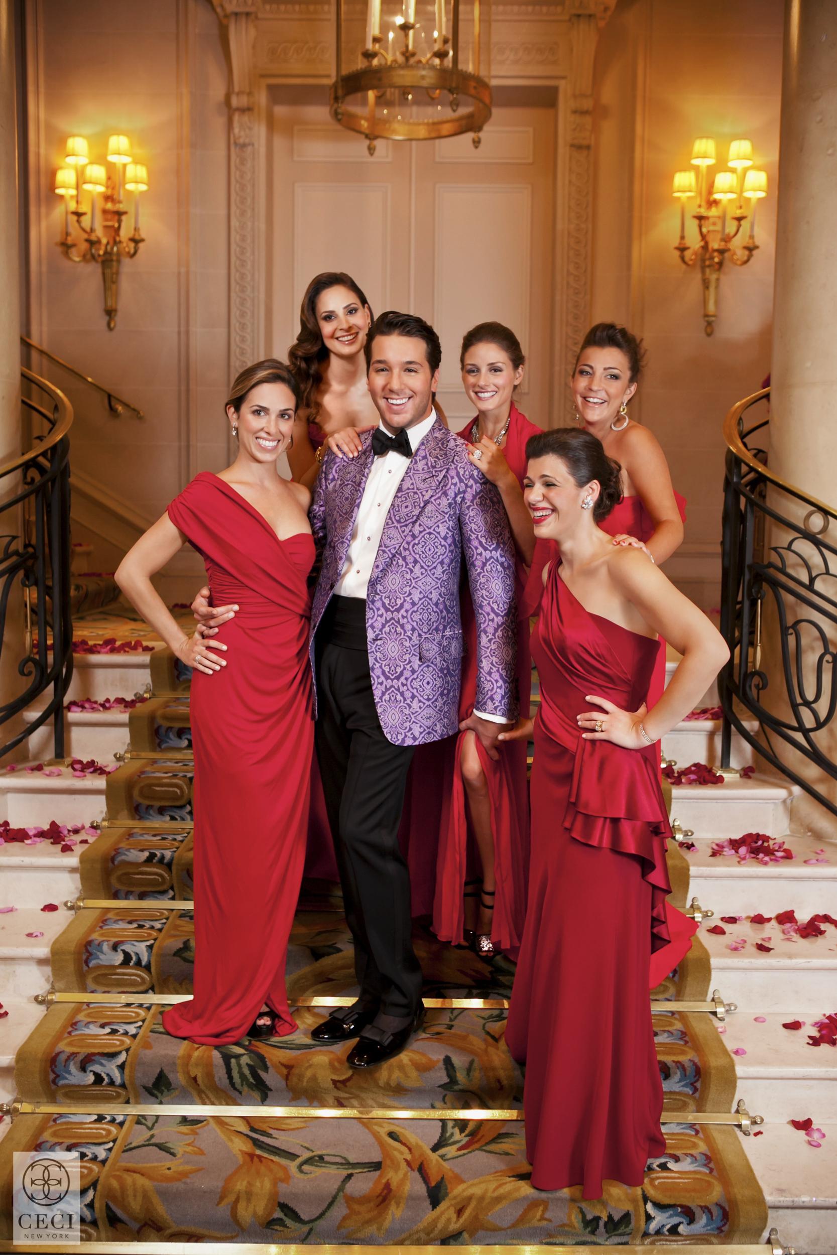 ceci_new_york_lucas_somoza_purple_regal_wediding_birthday_commitment_ceremony_gold-20.jpg