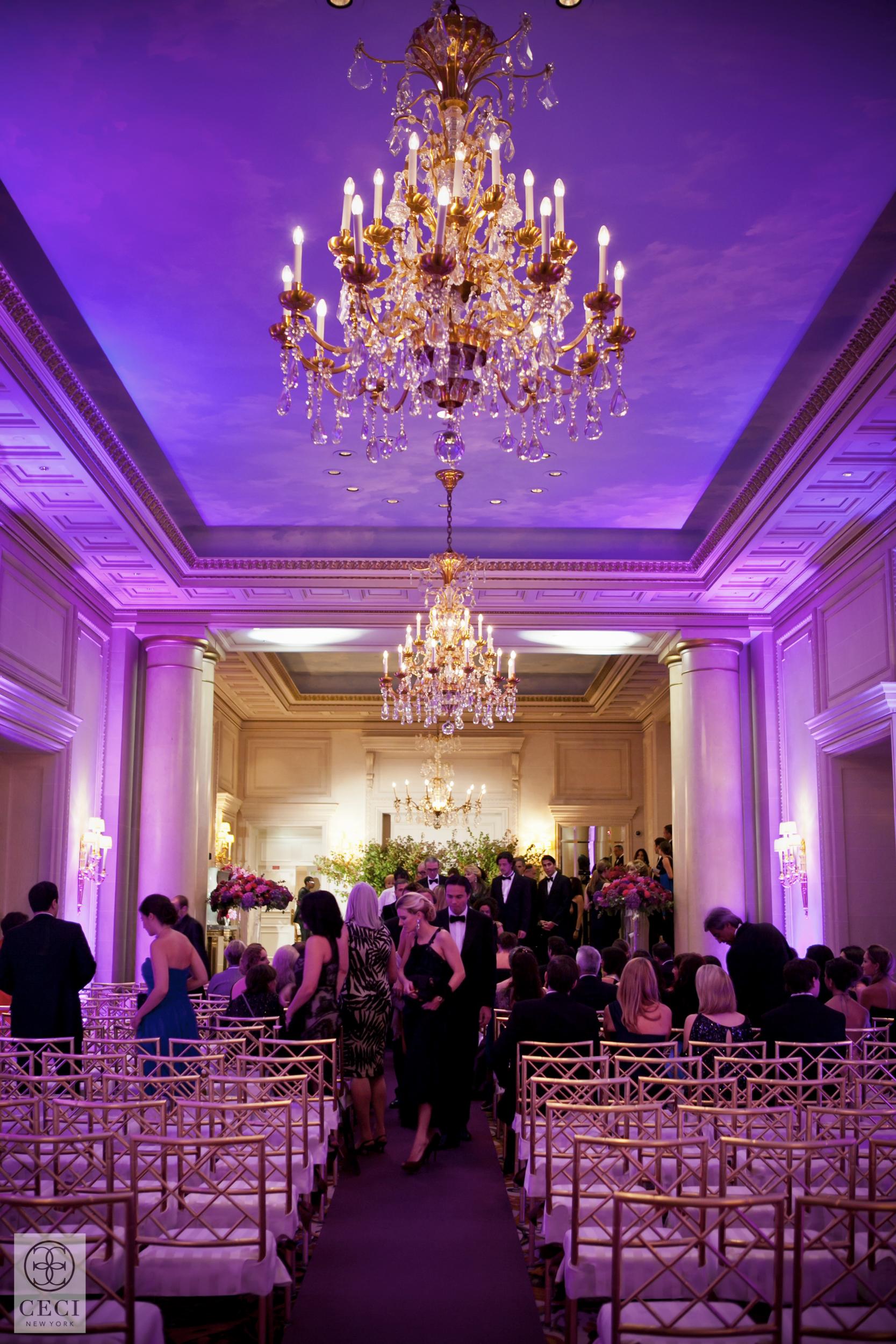 ceci_new_york_lucas_somoza_purple_regal_wediding_birthday_commitment_ceremony_gold-55.jpg