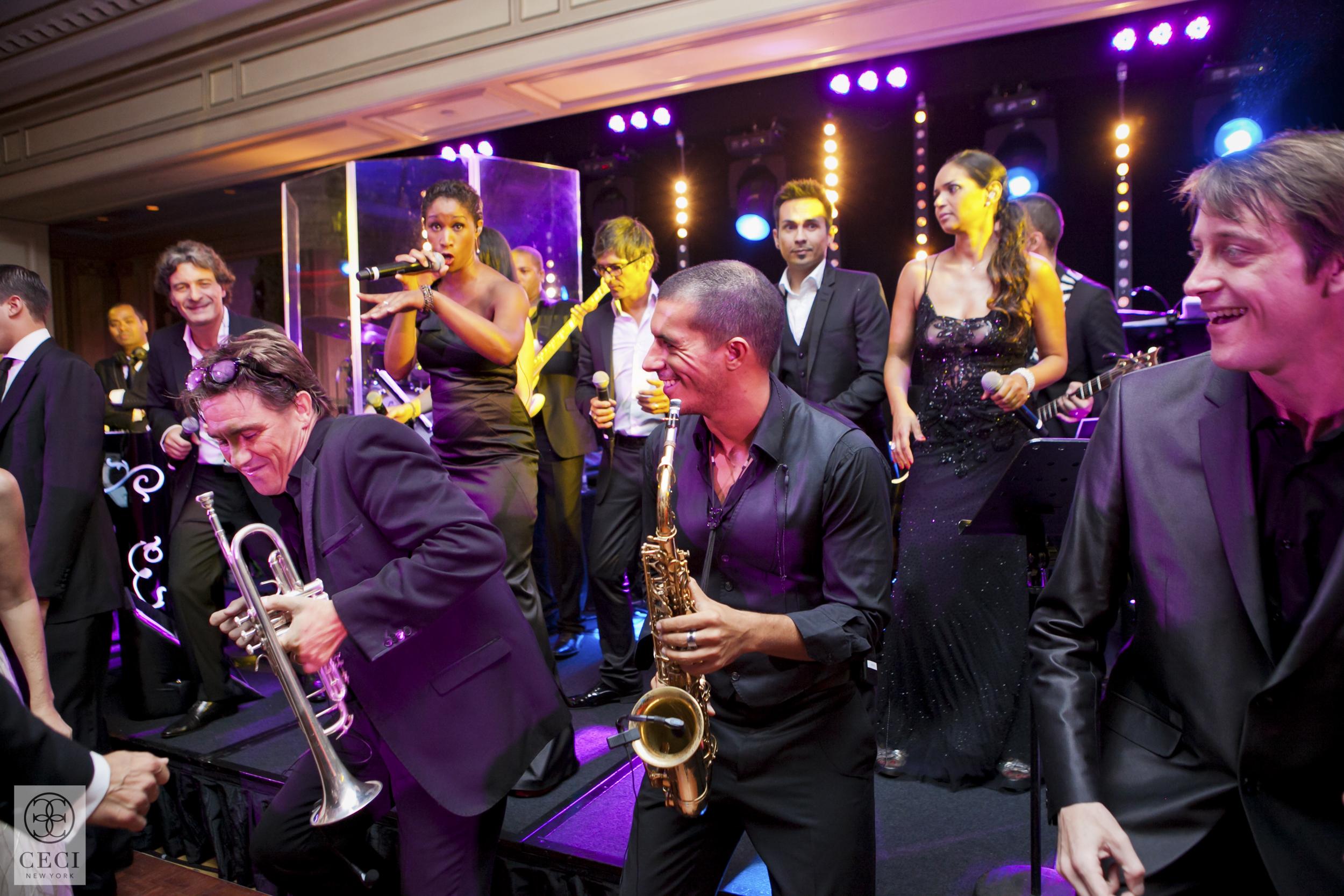 ceci_new_york_lucas_somoza_purple_regal_wediding_birthday_commitment_ceremony_gold-50.jpg