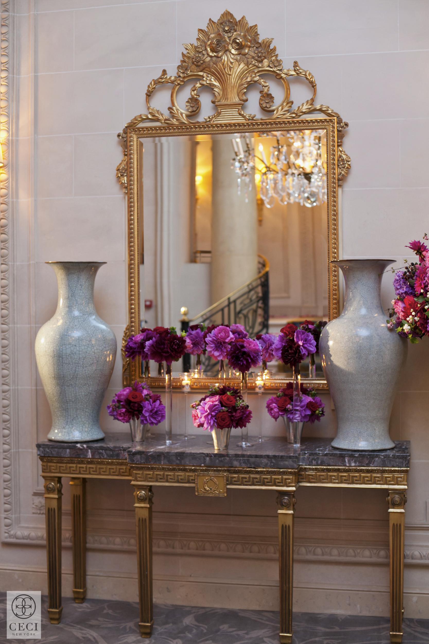 ceci_new_york_lucas_somoza_purple_regal_wediding_birthday_commitment_ceremony_gold-45.jpg