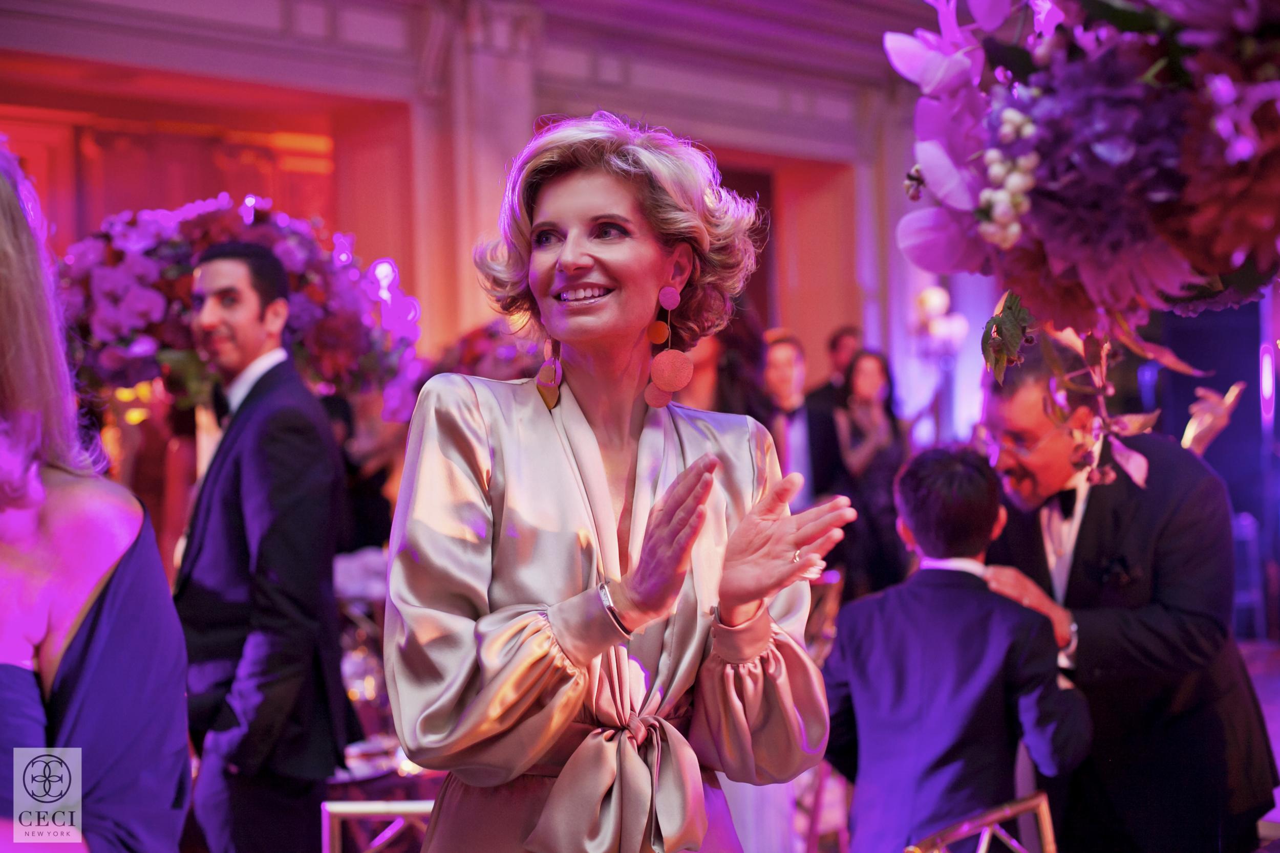 ceci_new_york_lucas_somoza_purple_regal_wediding_birthday_commitment_ceremony_gold-24.jpg