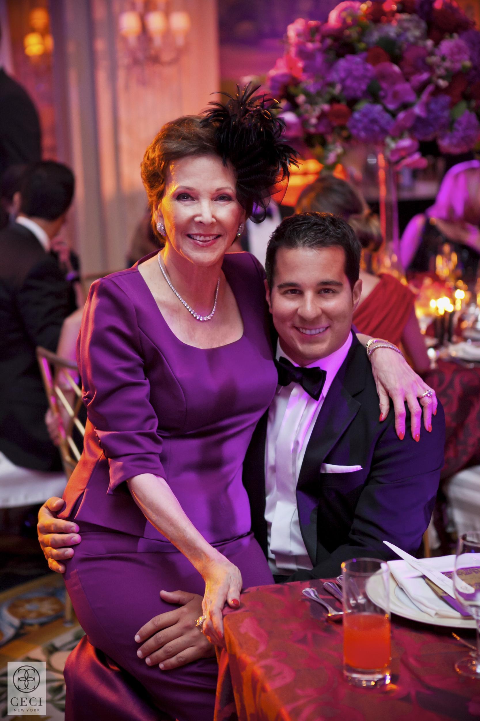 ceci_new_york_lucas_somoza_purple_regal_wediding_birthday_commitment_ceremony_gold-25.jpg