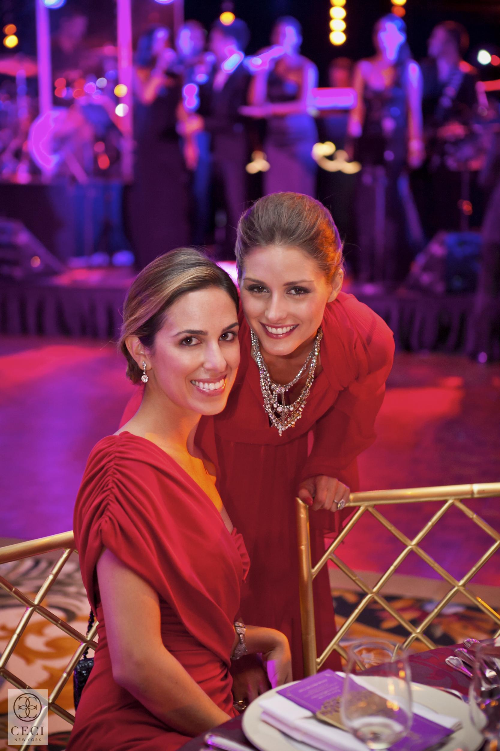 ceci_new_york_lucas_somoza_purple_regal_wediding_birthday_commitment_ceremony_gold-23.jpg